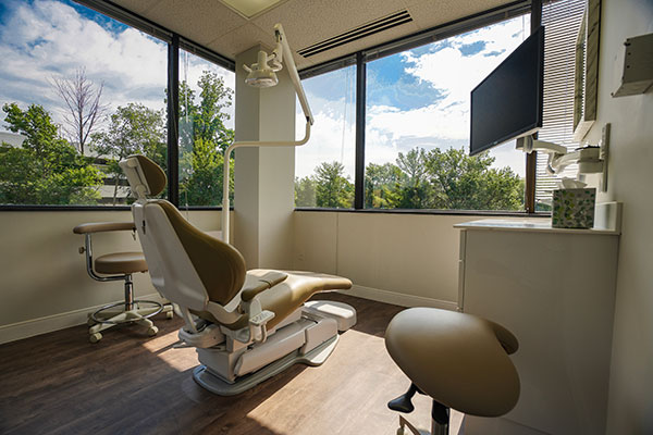 Dental Exams and Cleanings Merrifield VA